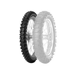 Pirelli Scorpion Pro 90/90-21 54R M+S resmi