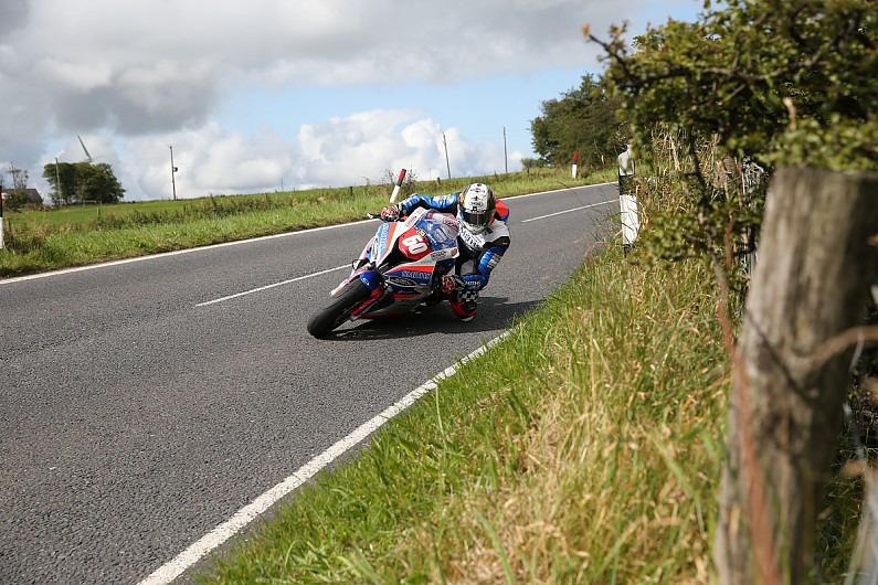 Road Racing kategorisi için resim